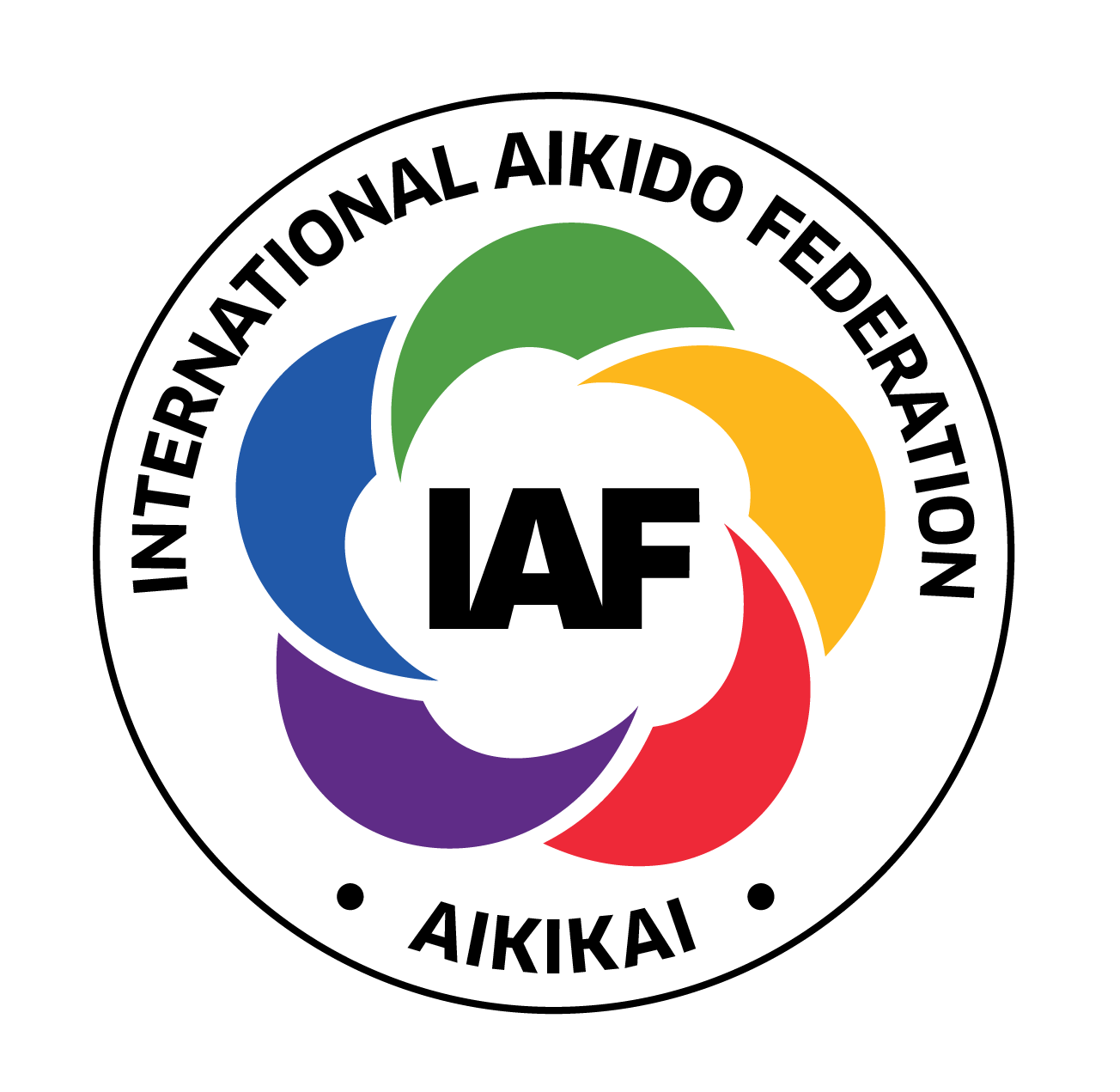 International Aikido Federation