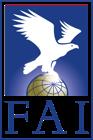 World Airsports Federation