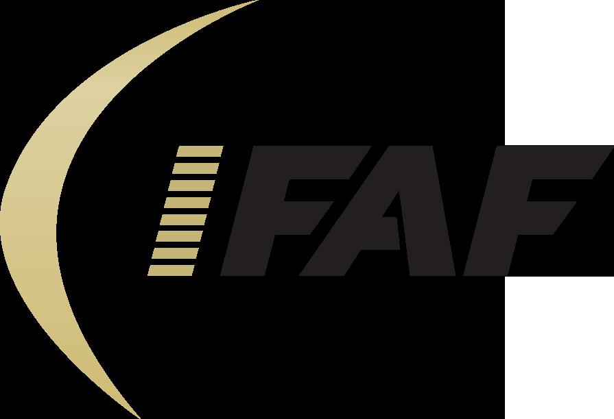 International Federation of American Football