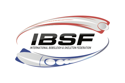 International Bobsleigh and Skeleton Federation