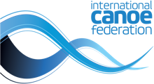 International Canoe Federation