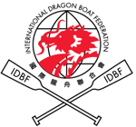 International Dragon Boat Federation