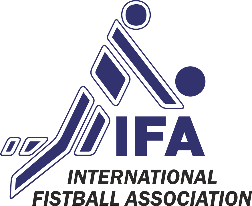 International Fistball Association