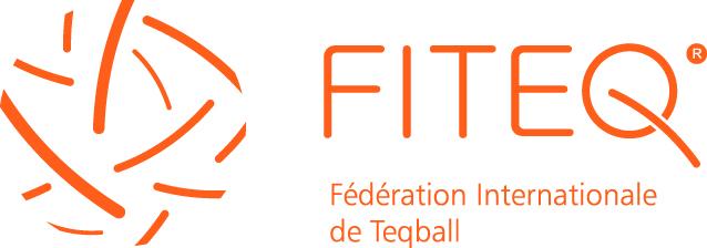 Fédération Internationale de Teqball
