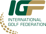 International Golf Federation