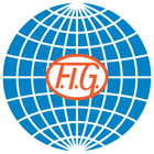 International Gymnastics Federation