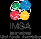 International Mind Sports Association