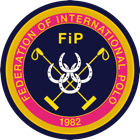 International Polo Federation