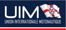 International Powerboating Union