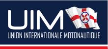 International Powerboating Union