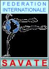 International Savate Federation