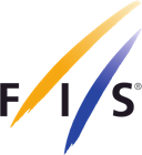 International Ski Federation