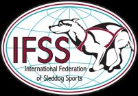 International Federation of Sleddog Sports