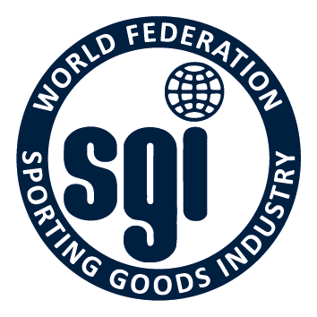 World Federation of the Sporting Goods Industry