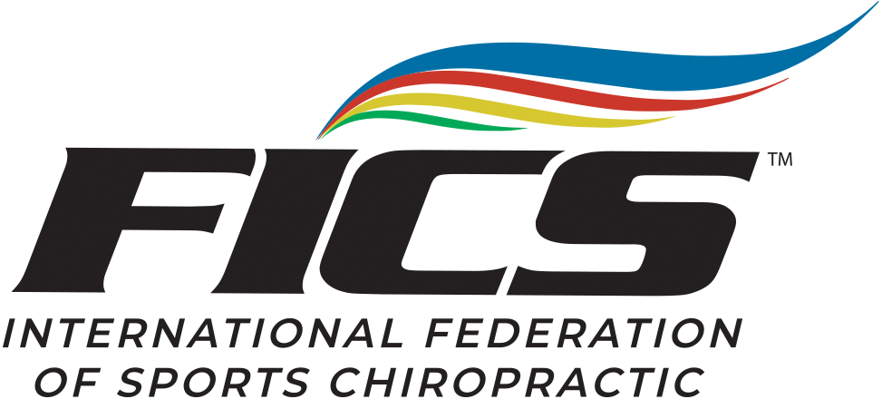 International Federation of Sports Chiropractic