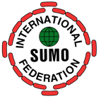 International Sumo Federation