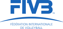 International Volleyball Federation