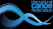 International Canoe Federation