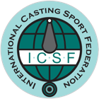 INTERNATIONAL CASTING SPORT FEDERATION