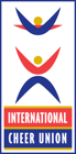 INTERNATIONAL CHEER UNION