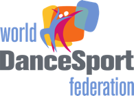 INTERNATIONAL DANCESPORT FEDERATION