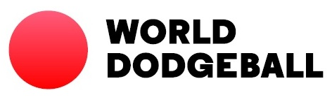 World Dodgeball Association (WDA)
