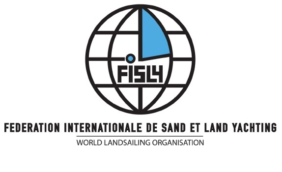 World Landsailing Organisation