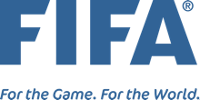 FEDERATION INTERNATIONALE DE FOOTBALL ASSOCIATION