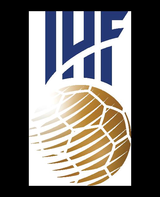 International Handball Federation
