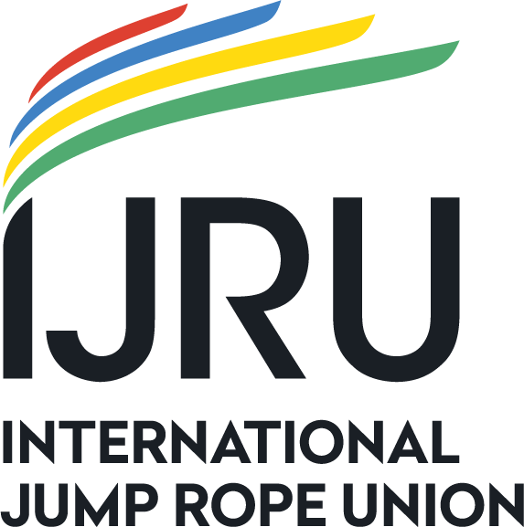 International Jump Rope Union