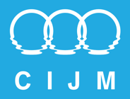 INTERNATIONAL COMMITTEE OF MEDITERRANEAN GAMES