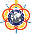 CONSEIL INTERNATIONAL DU SPORT MILITAIRE
