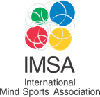 INTERNATIONAL MINDSPORTS ASSOCIATION