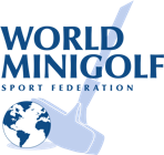 WORLD MINIGOLF FEDERATION