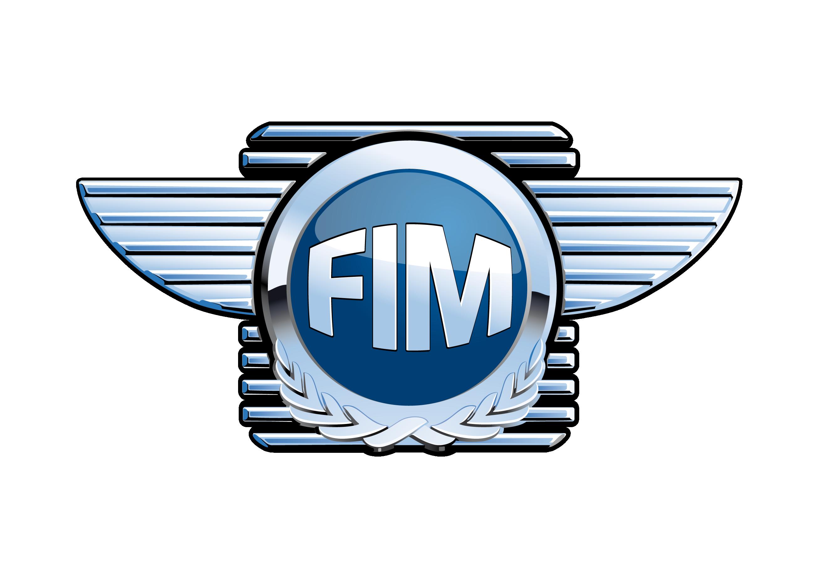 Federation Internationale de Motocyclisme
