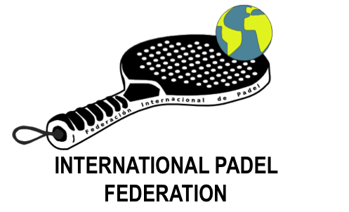 International Padel Federation (FIP)