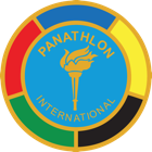 PANATHLON INTERNATIONAL