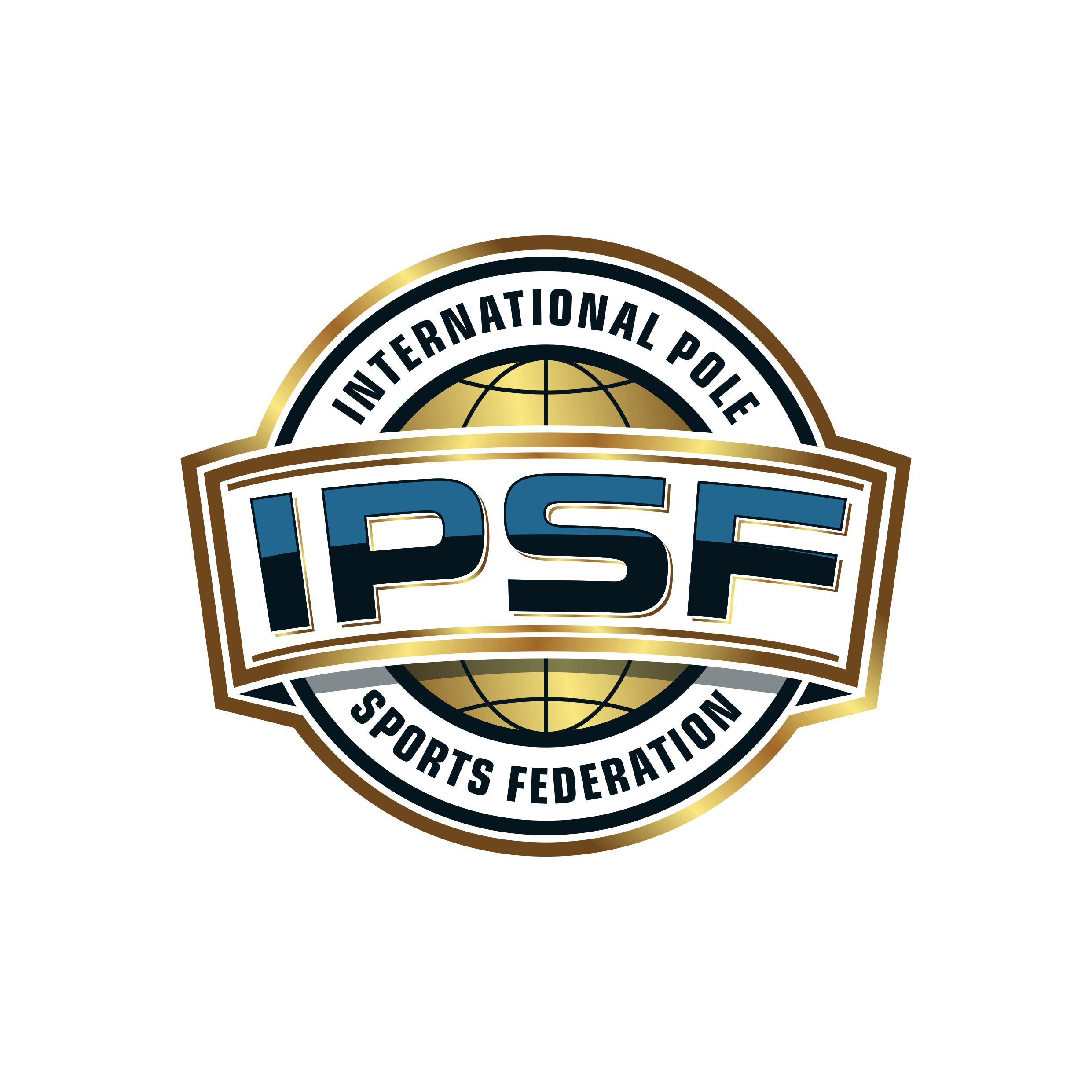 International Pole Sports Federation (IPSF)