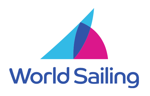 INTERNATIONAL SAILING FEDERATION