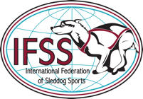 INTERNATIONAL FEDERATION OF SLEDDOG SPORTS