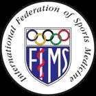 International Federation of Sports Medicine