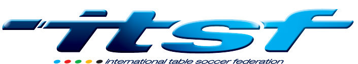 International Table Soccer Federation (ITSF)