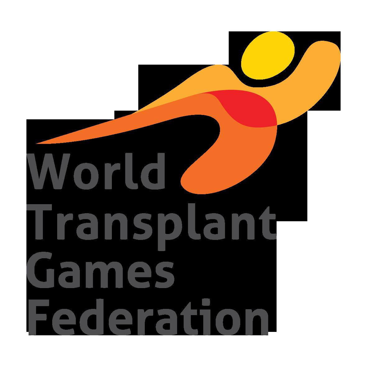 WORLD TRANSPLANT GAMES FEDERATION